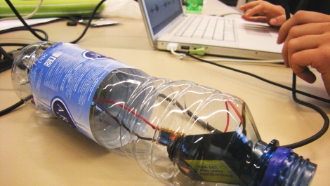 bottle_speaker_lt
